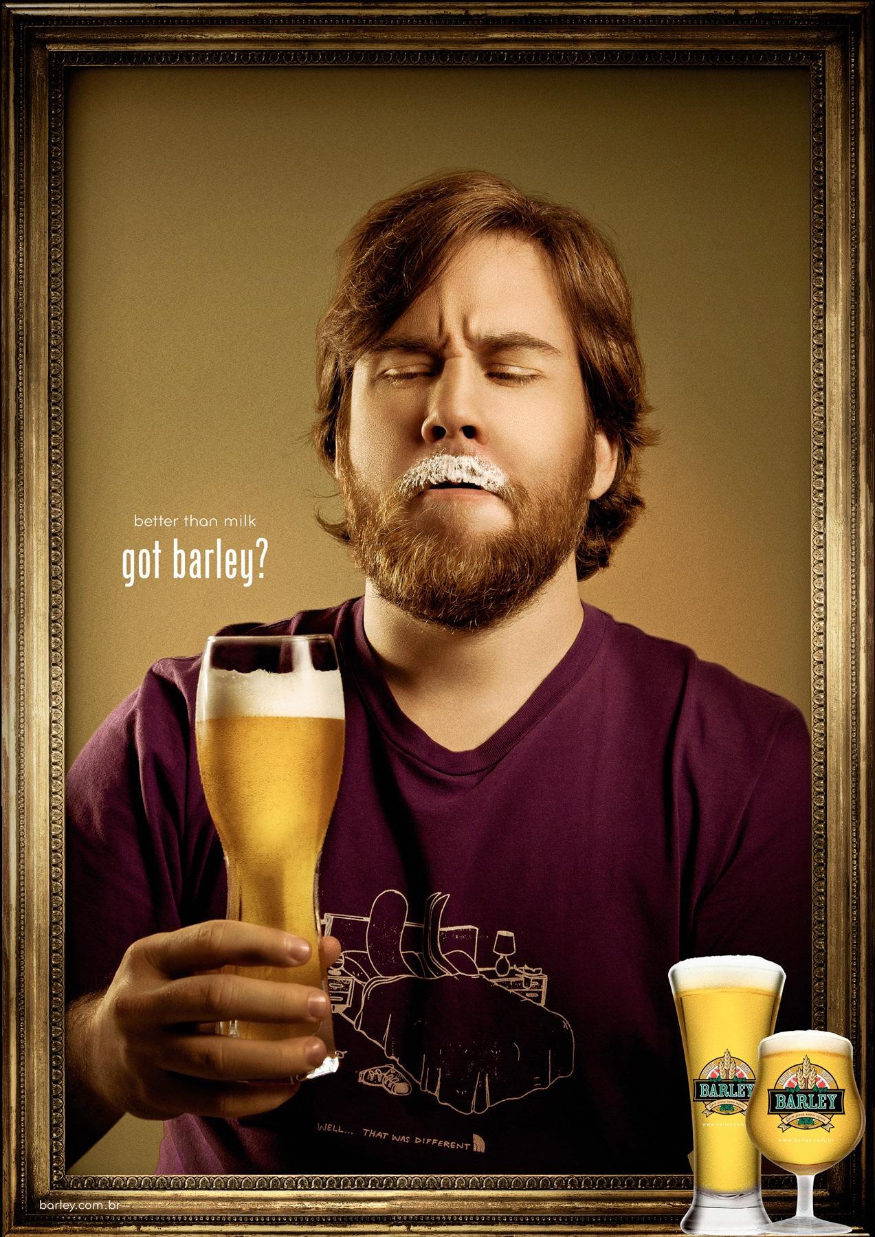 HQ Got Beer ? Wallpapers | File 1077.02Kb
