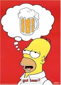 High Resolution Wallpaper | Got Beer ? 205x287 px
