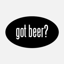 Got Beer ? Backgrounds, Compatible - PC, Mobile, Gadgets| 225x225 px