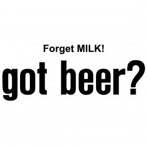 Got Beer ? Backgrounds on Wallpapers Vista
