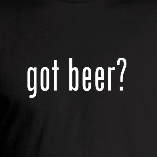 Got Beer ? High Quality Background on Wallpapers Vista