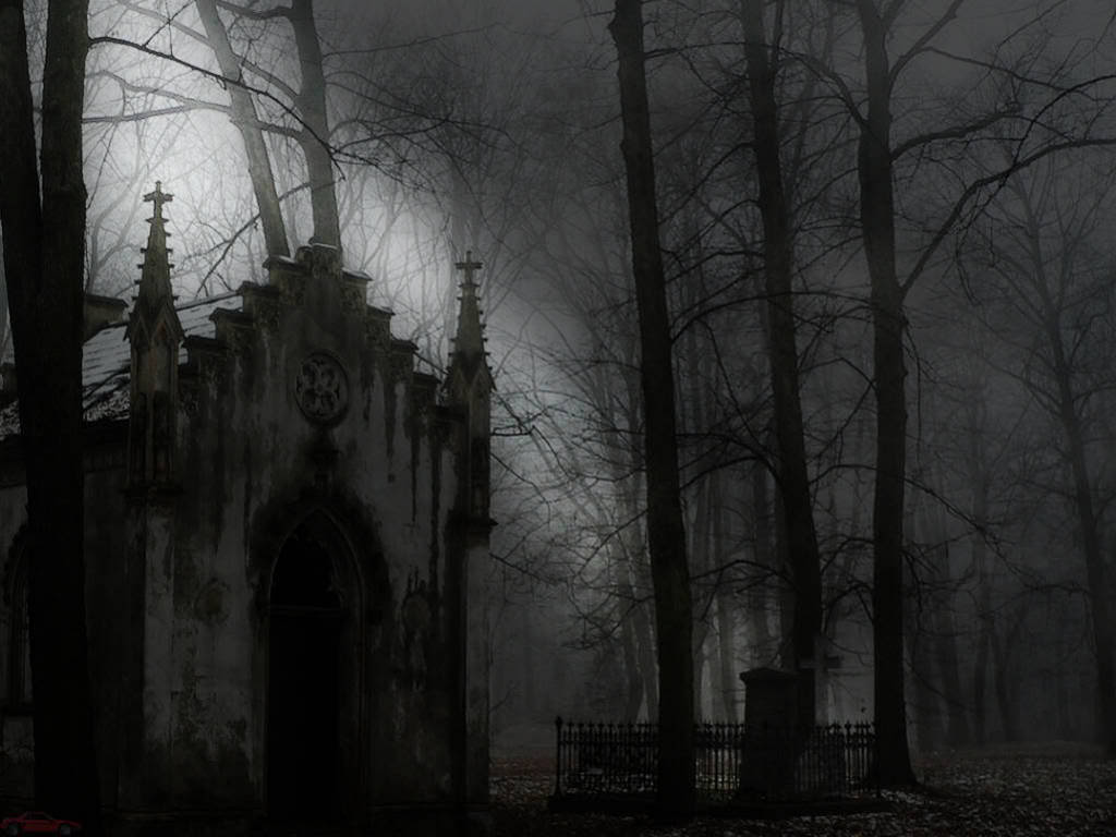 Images of Gothic | 1024x768