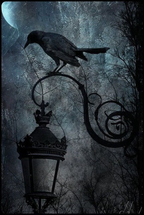 Amazing Gothic Pictures & Backgrounds