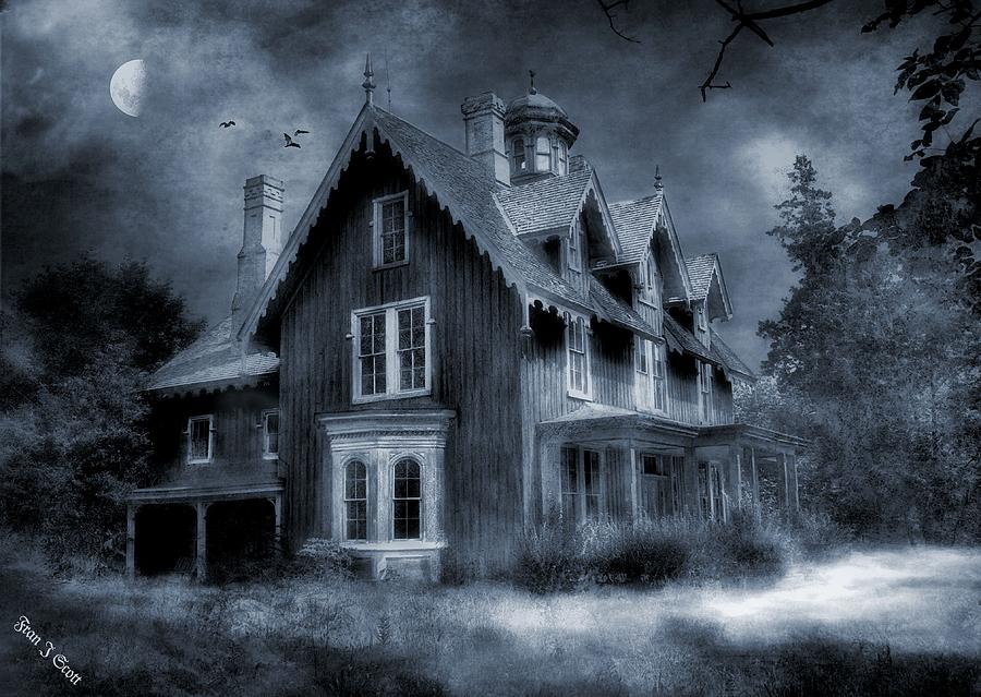 HQ Gothic Wallpapers | File 171.59Kb