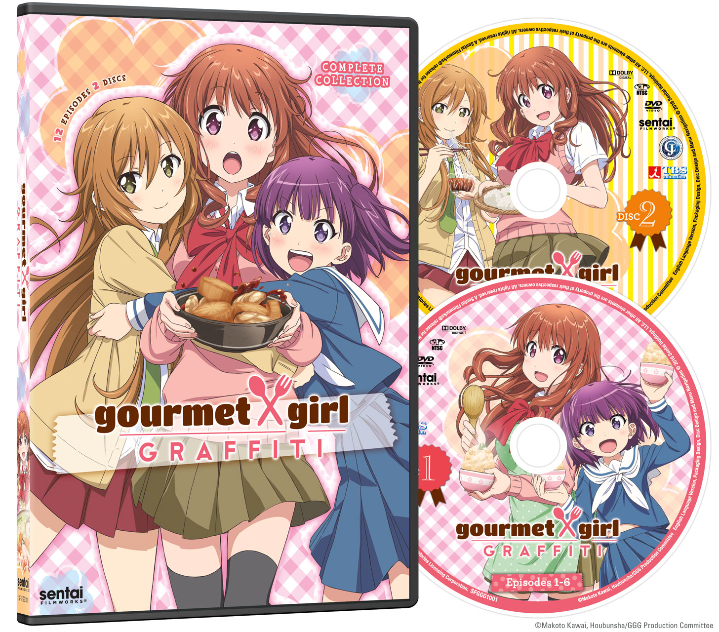 Gourmet Girl Graffiti Backgrounds, Compatible - PC, Mobile, Gadgets| 1456x1280 px