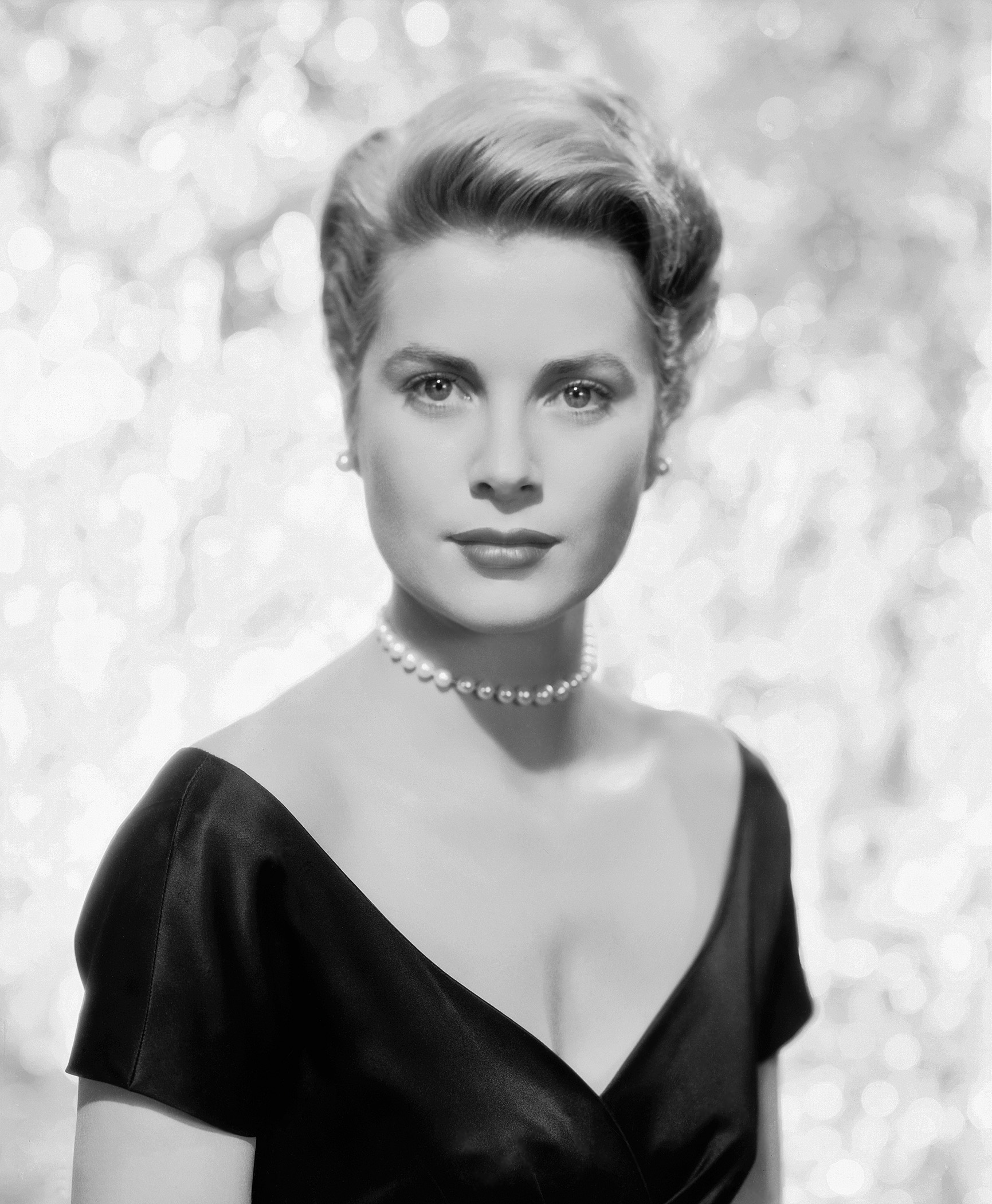 Images of Grace Kelly | 1731x2100