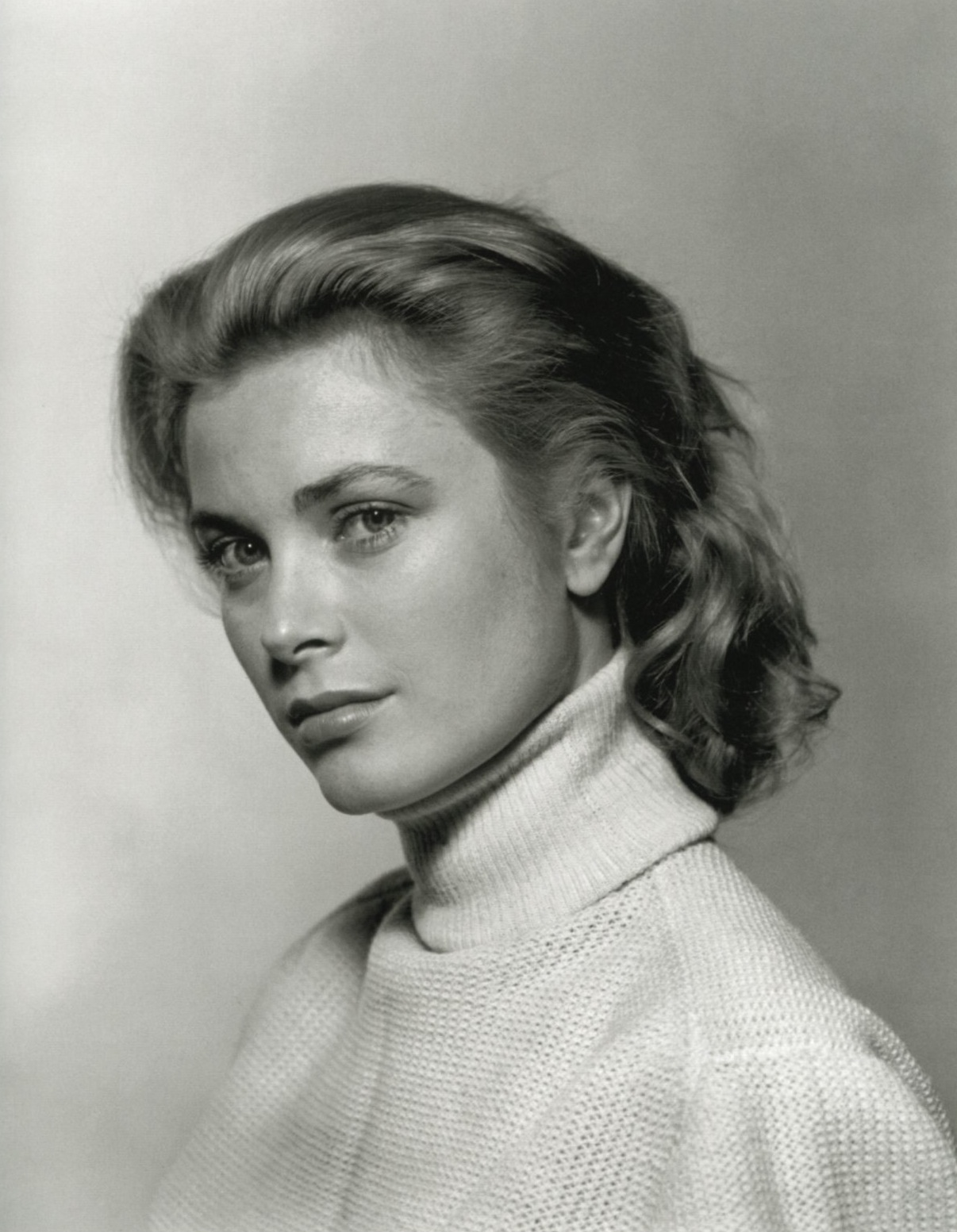 HQ Grace Kelly Wallpapers | File 338.21Kb
