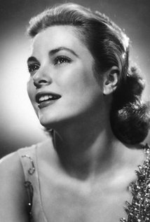 Images of Grace Kelly | 214x317