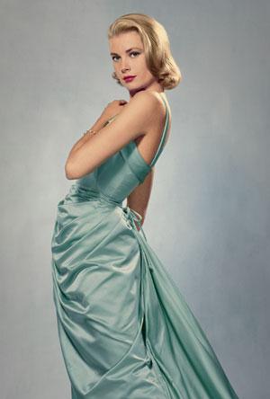 Grace Kelly HD wallpapers, Desktop wallpaper - most viewed