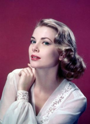 Images of Grace Kelly | 306x423