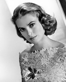 Images of Grace Kelly | 220x271