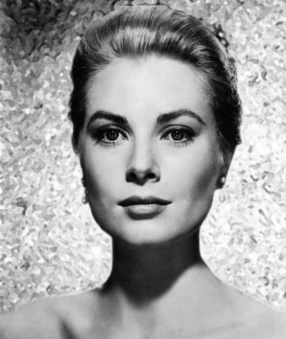 Nice wallpapers Grace Kelly 930x1101px