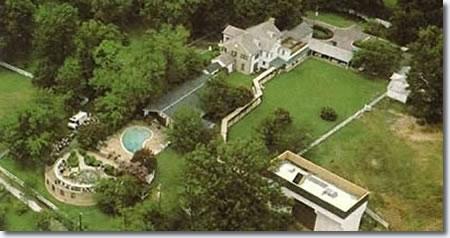 Images of Graceland   450x238