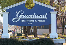 Nice wallpapers Graceland 260x178px