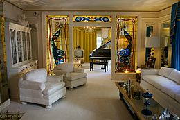 High Resolution Wallpaper   Graceland 260x173 px