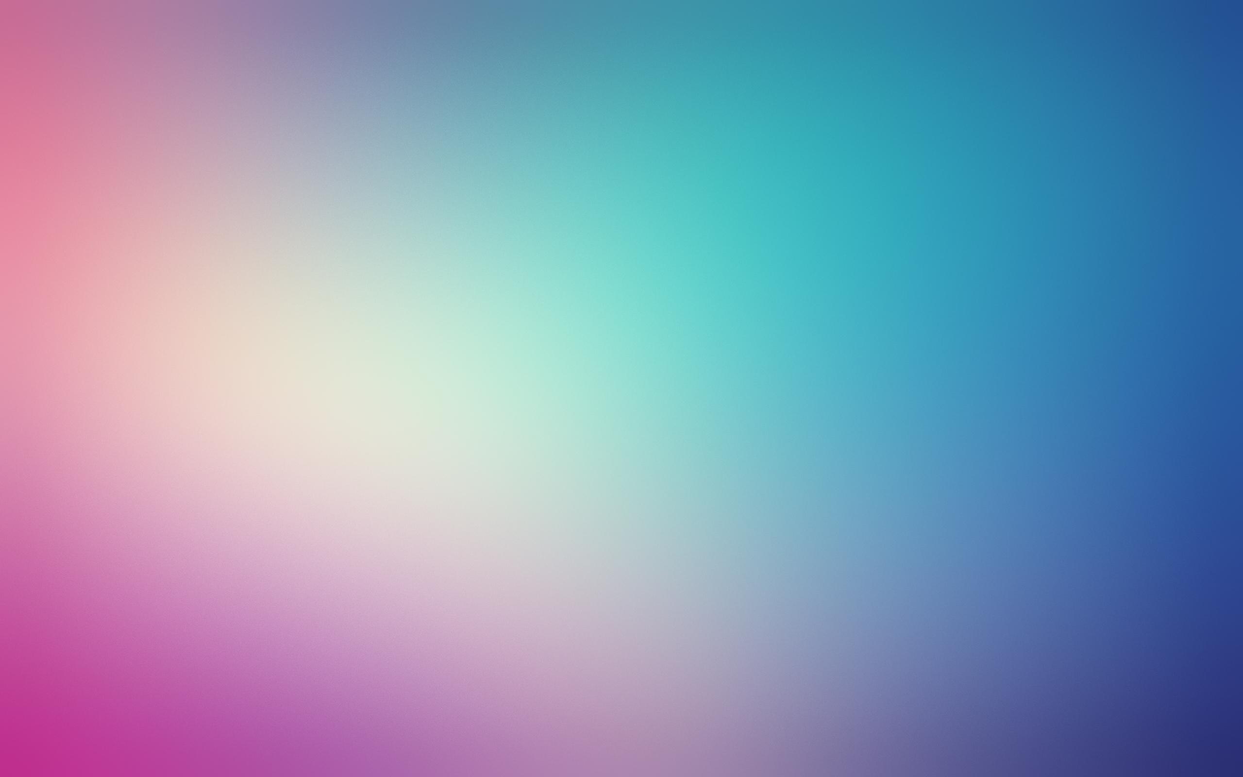Gradient Backgrounds, Compatible - PC, Mobile, Gadgets| 2560x1600 px