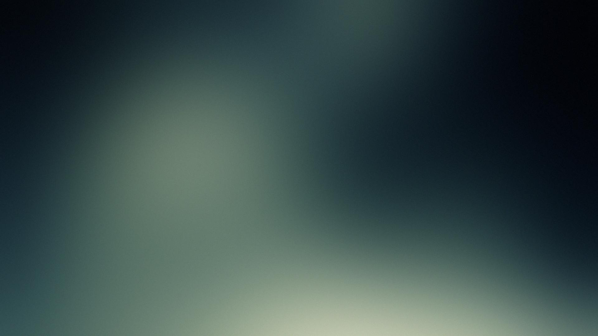 Nice Images Collection: Gradient Desktop Wallpapers