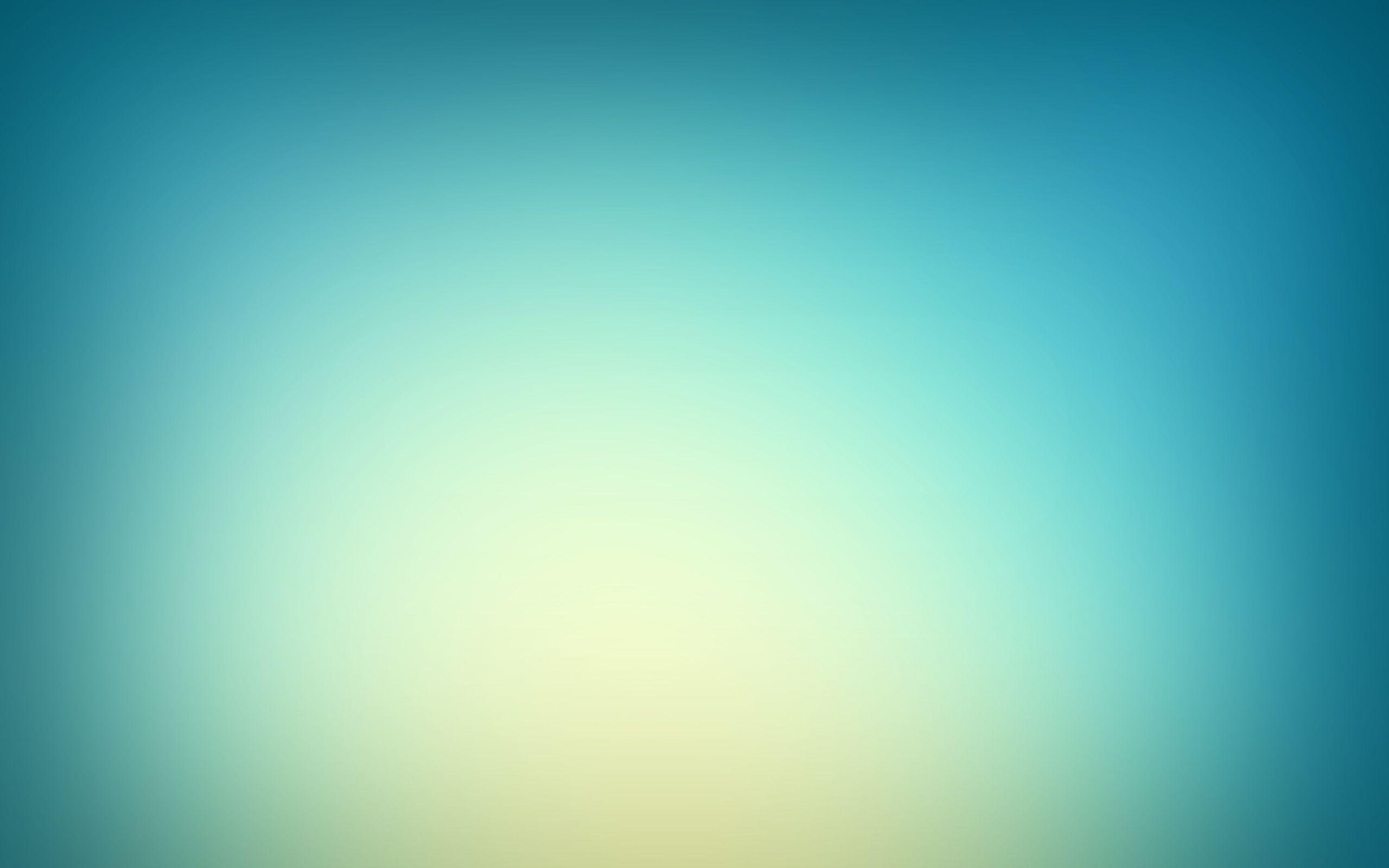Images of Gradient | 2560x1600