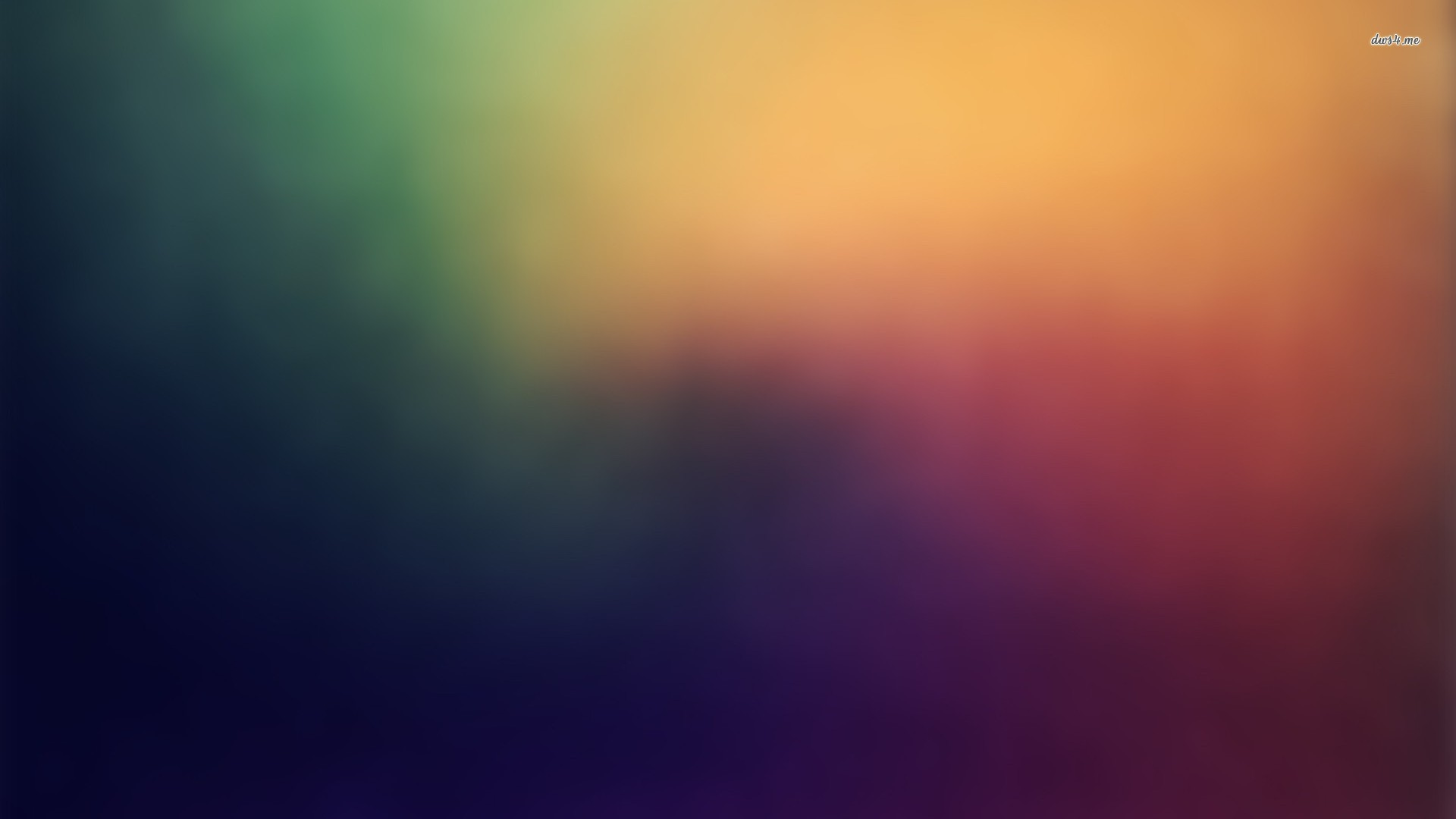 HD Quality Wallpaper | Collection: Abstract, 1920x1080 Gradient