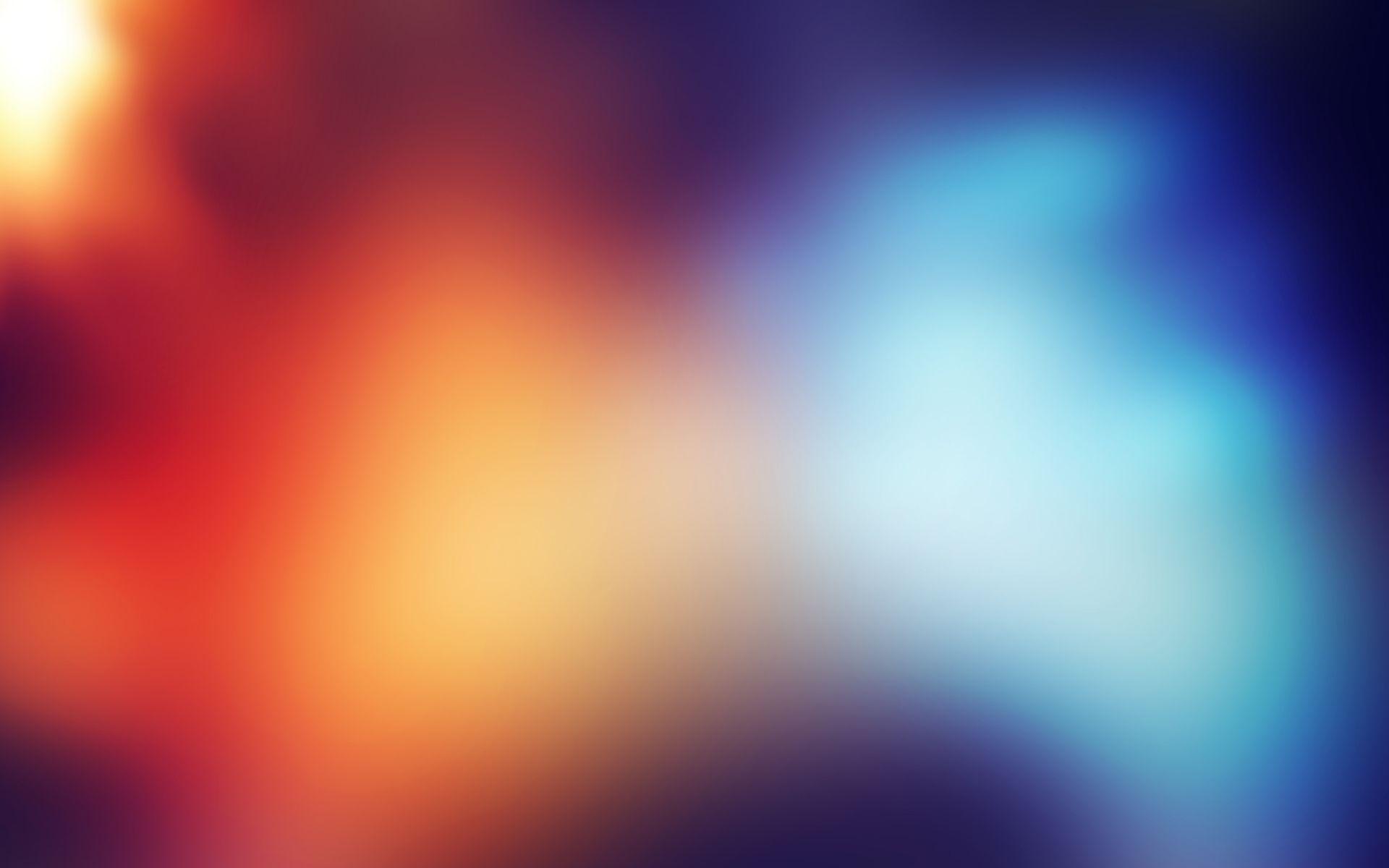 1920x1200 > Gradient Wallpapers