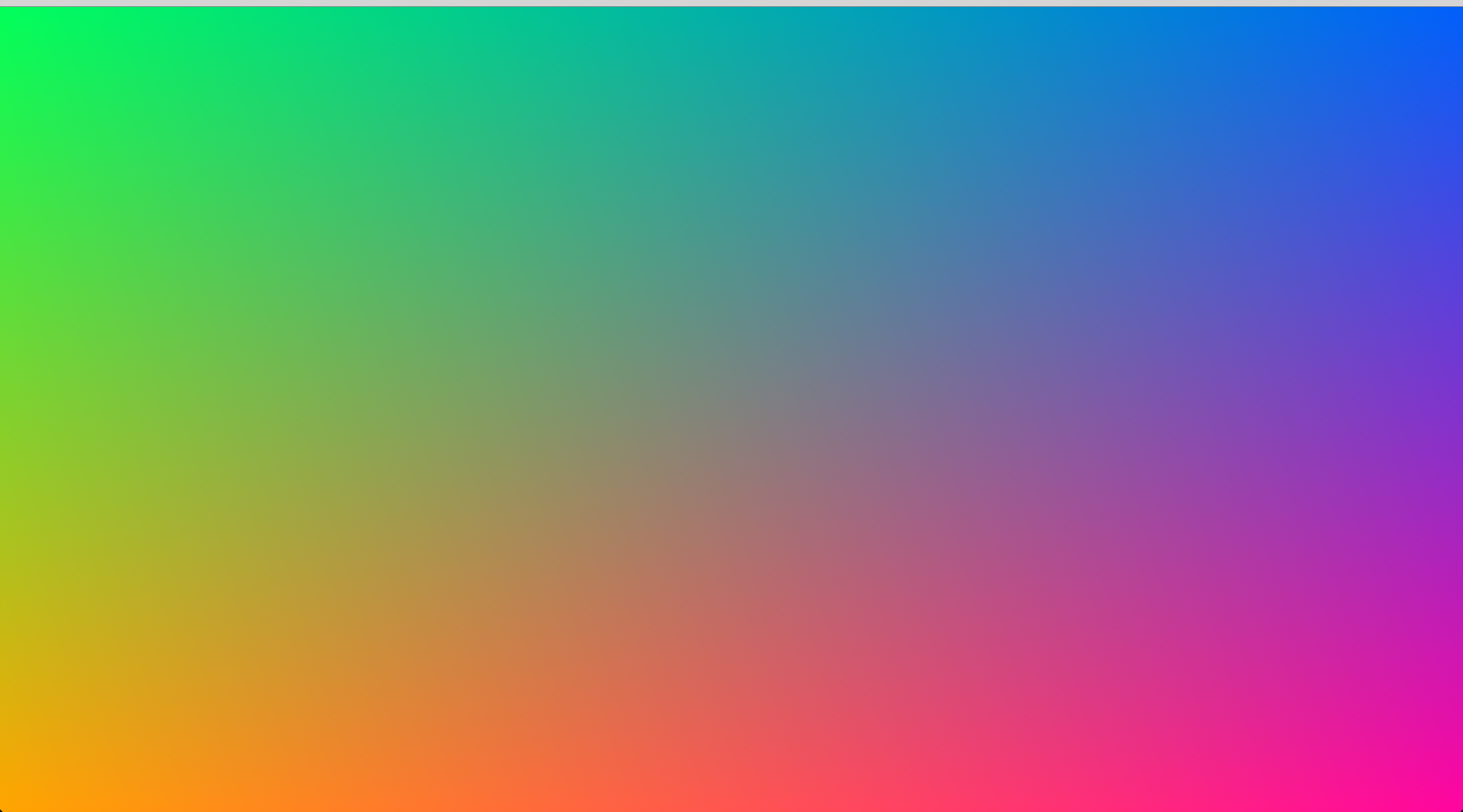 Gradient Pics, Abstract Collection