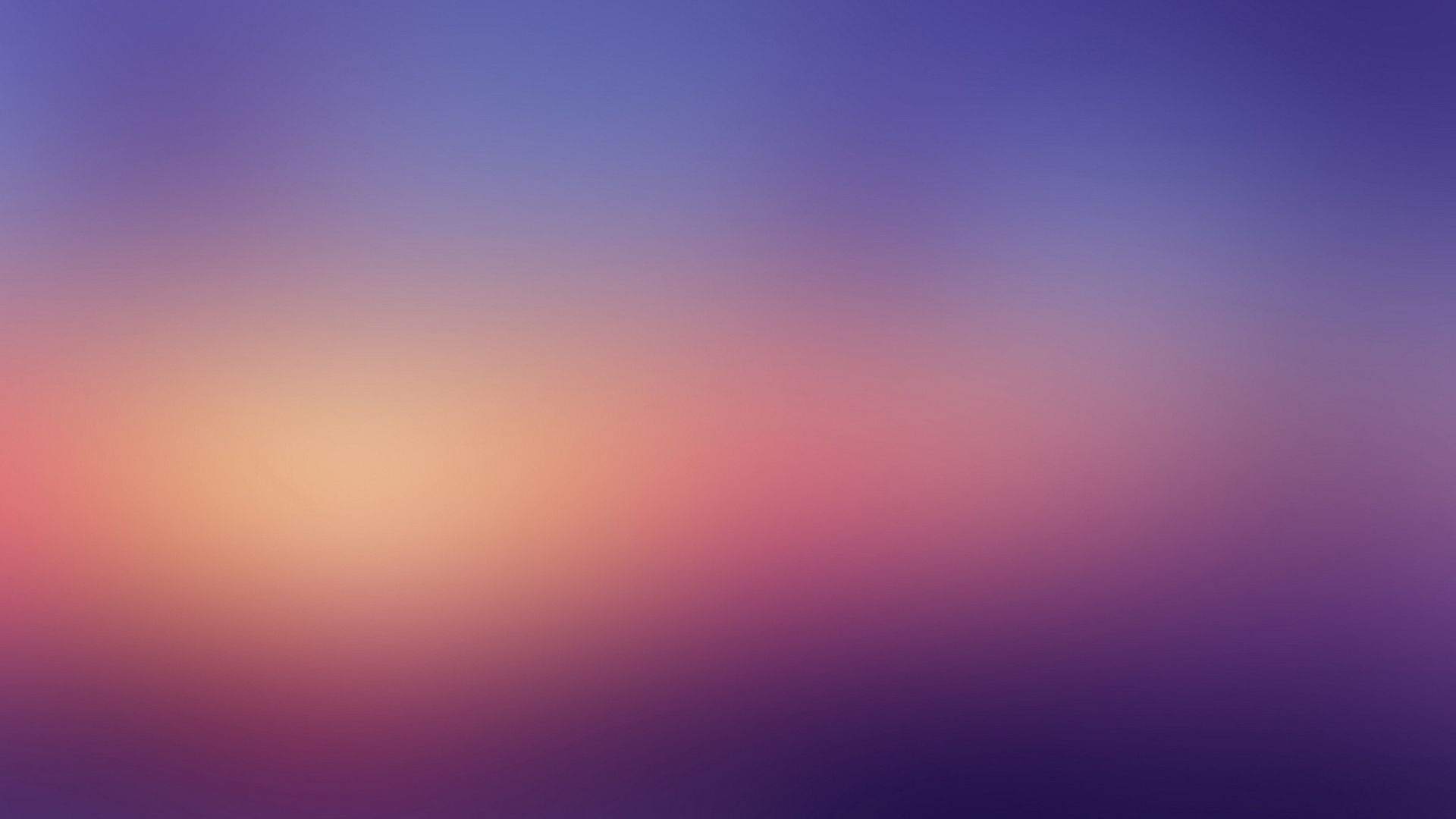 Gradient High Quality Background on Wallpapers Vista