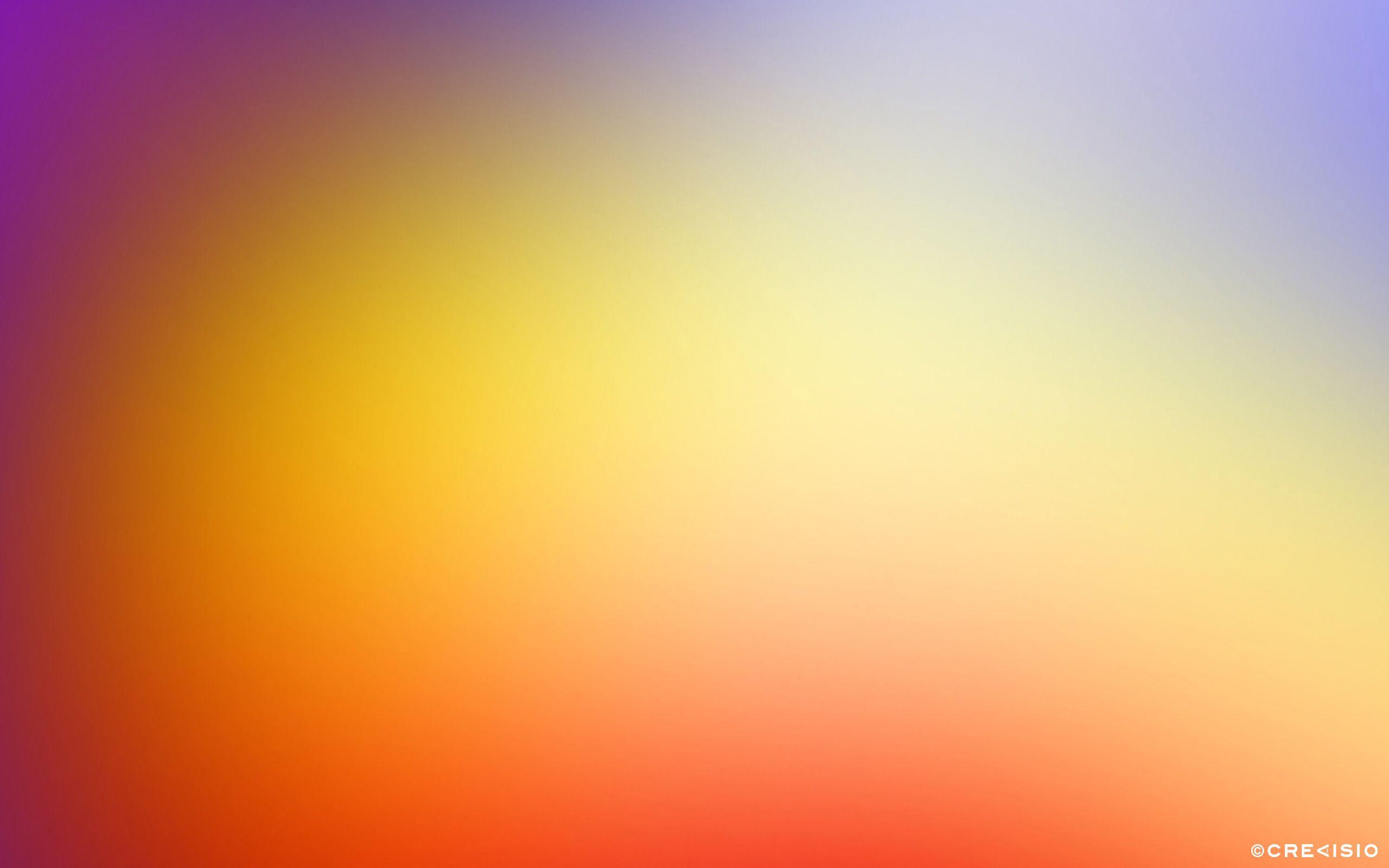 HQ Gradient Wallpapers | File 110.97Kb