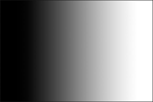 High Resolution Wallpaper | Gradient 640x428 px