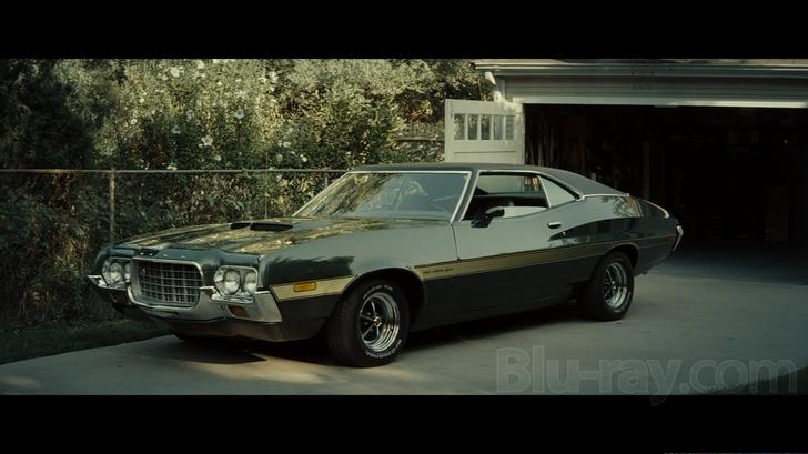 Image Result For Download Film Gran Torino