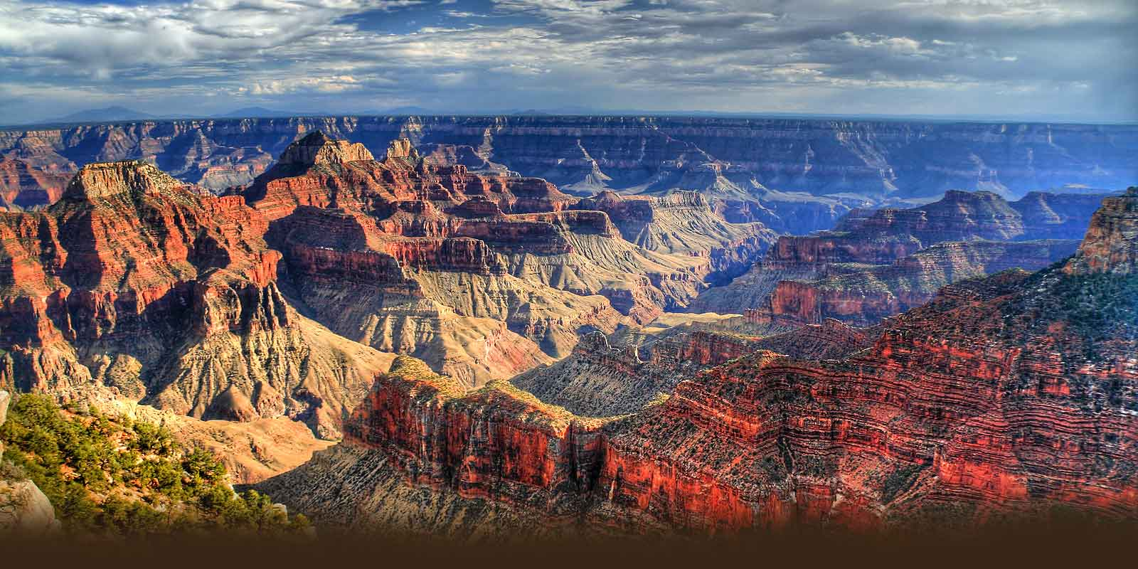 Grand Canyon High Quality Background on Wallpapers Vista