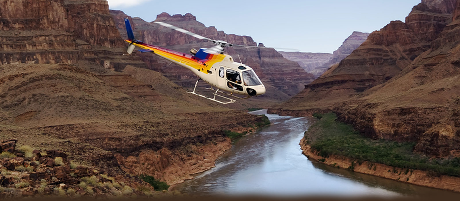 Grand Canyon Backgrounds, Compatible - PC, Mobile, Gadgets| 1600x700 px
