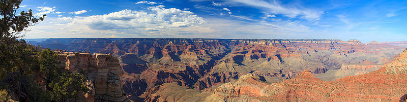Grand Canyon Backgrounds, Compatible - PC, Mobile, Gadgets| 800x201 px