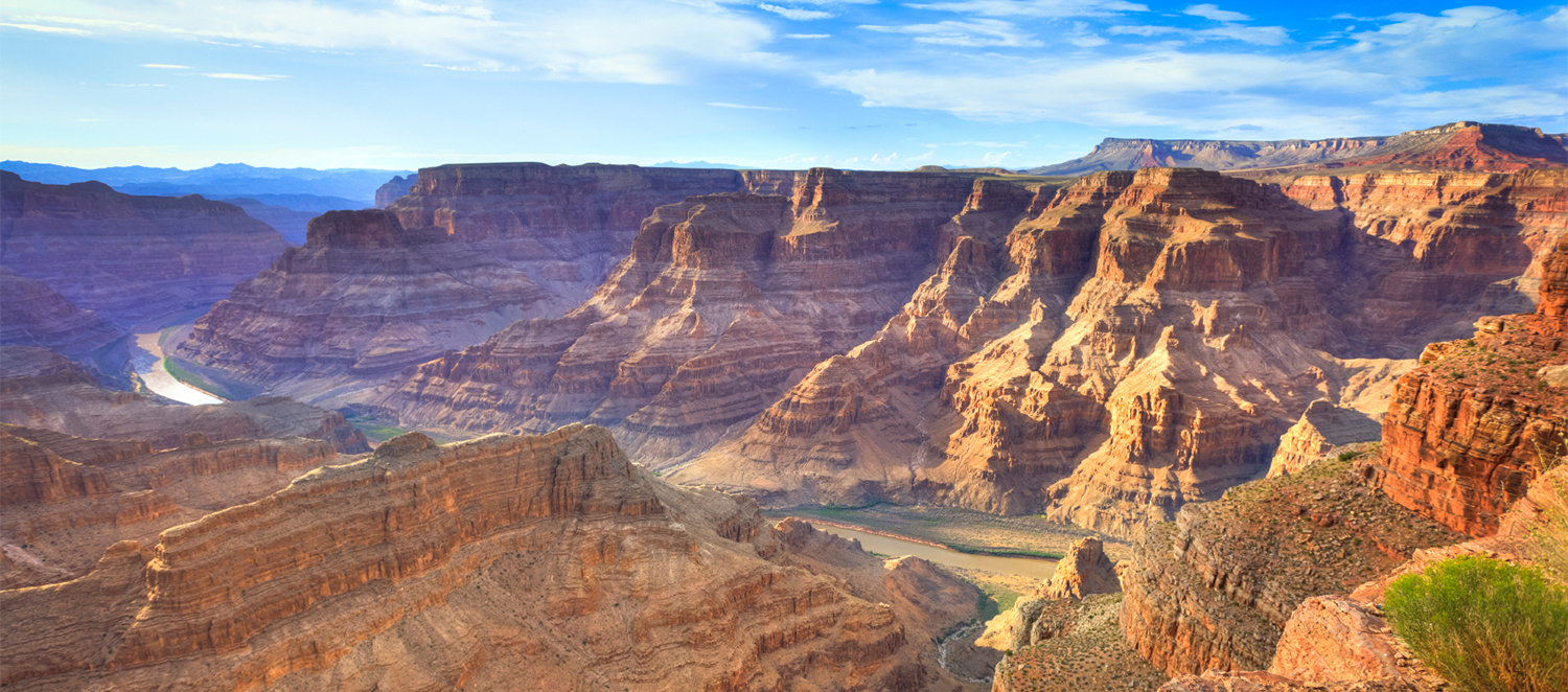 Amazing Grand Canyon Pictures & Backgrounds