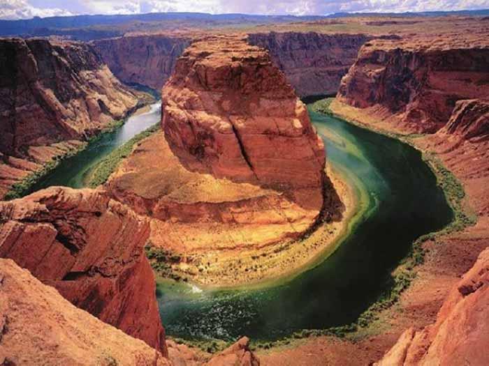Grand Canyon Pics, Earth Collection