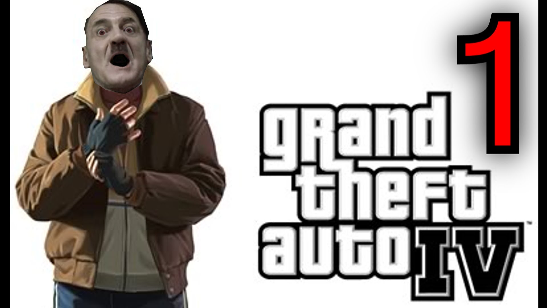 Grand Theft Auto IV Backgrounds on Wallpapers Vista