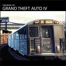Nice wallpapers Grand Theft Auto IV 220x220px