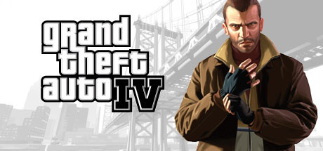 Nice Images Collection: Grand Theft Auto IV Desktop Wallpapers