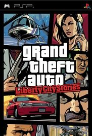 Nice wallpapers Grand Theft Auto: Liberty City Stories 182x268px