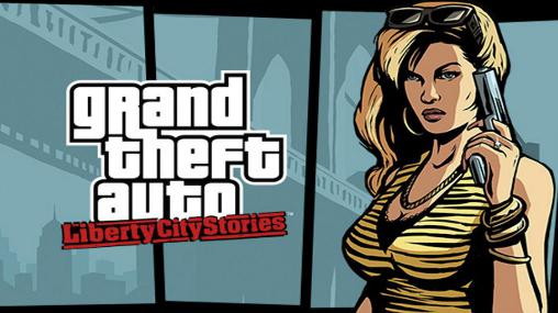 Nice wallpapers Grand Theft Auto: Liberty City Stories 508x285px