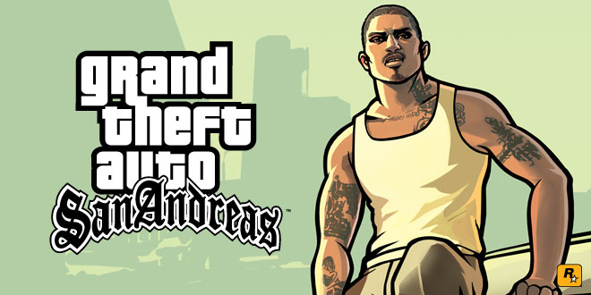 660x330 > Grand Theft Auto: San Andreas Wallpapers