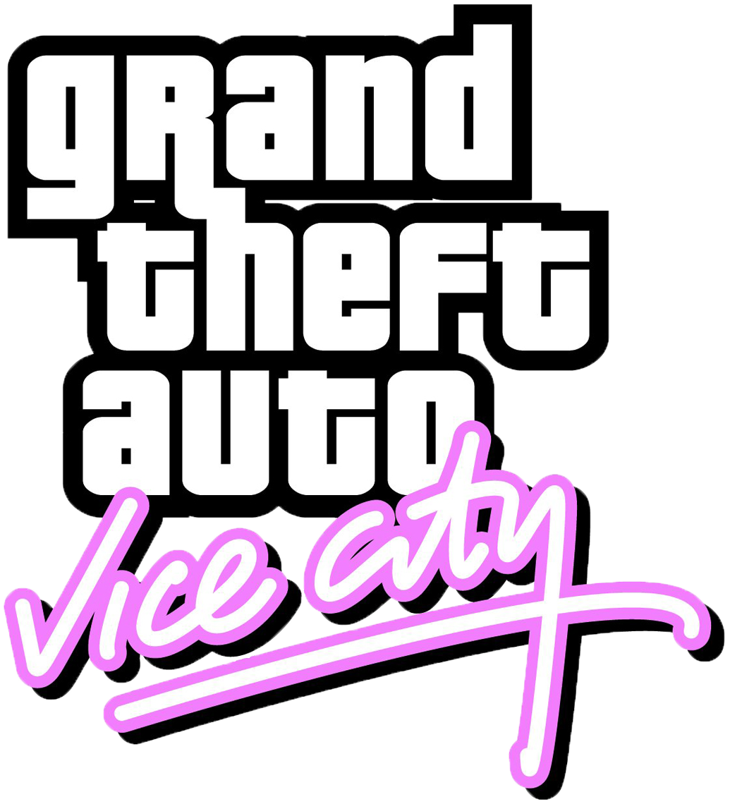 Grand Theft Auto: Vice City Backgrounds, Compatible - PC, Mobile, Gadgets| 1035x1140 px