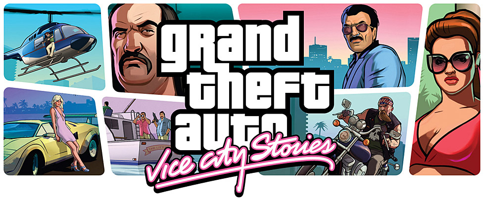 Grand Theft Auto: Vice City Backgrounds, Compatible - PC, Mobile, Gadgets| 978x409 px