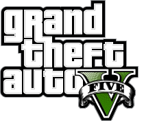 Grand Theft Auto Backgrounds, Compatible - PC, Mobile, Gadgets| 210x176 px