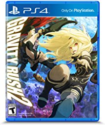 Gravity Rush 2 Backgrounds, Compatible - PC, Mobile, Gadgets| 215x256 px