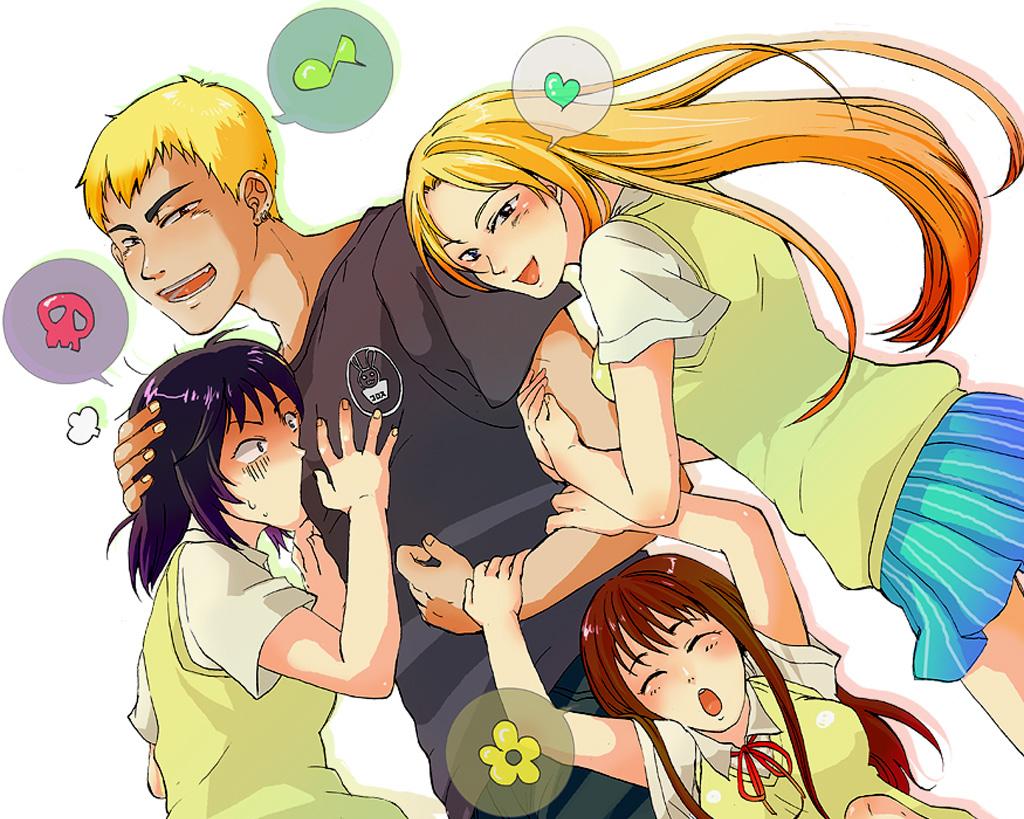 Great Teacher Onizuka Pics, Anime Collection
