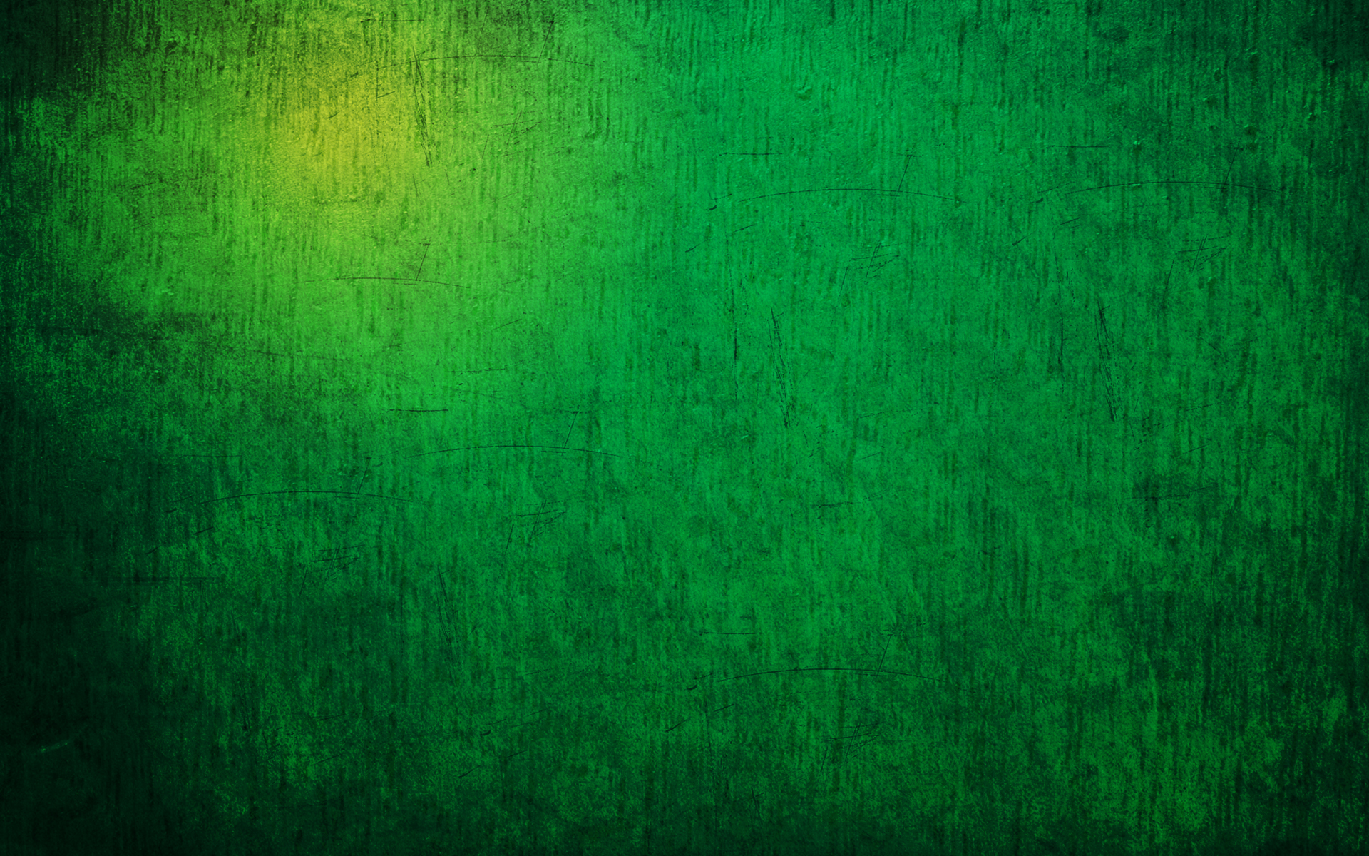 Green High Quality Background on Wallpapers Vista