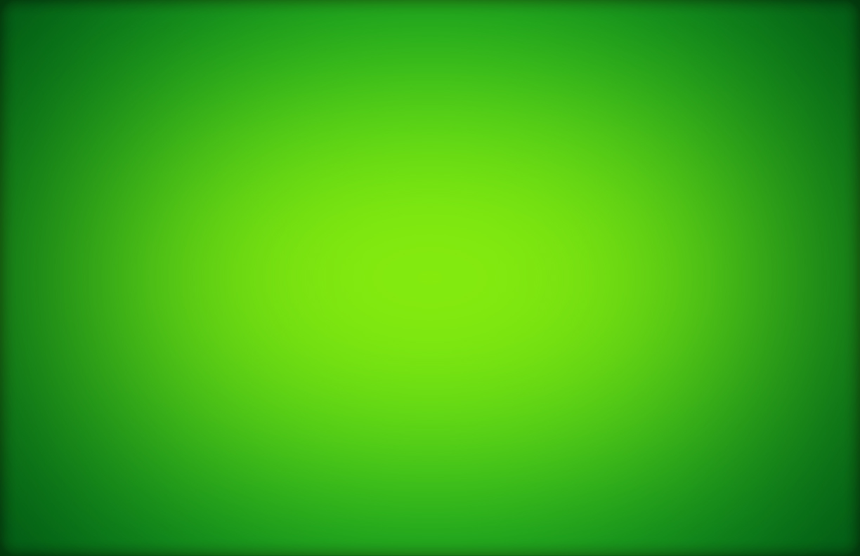 Images of Green | 1224x792