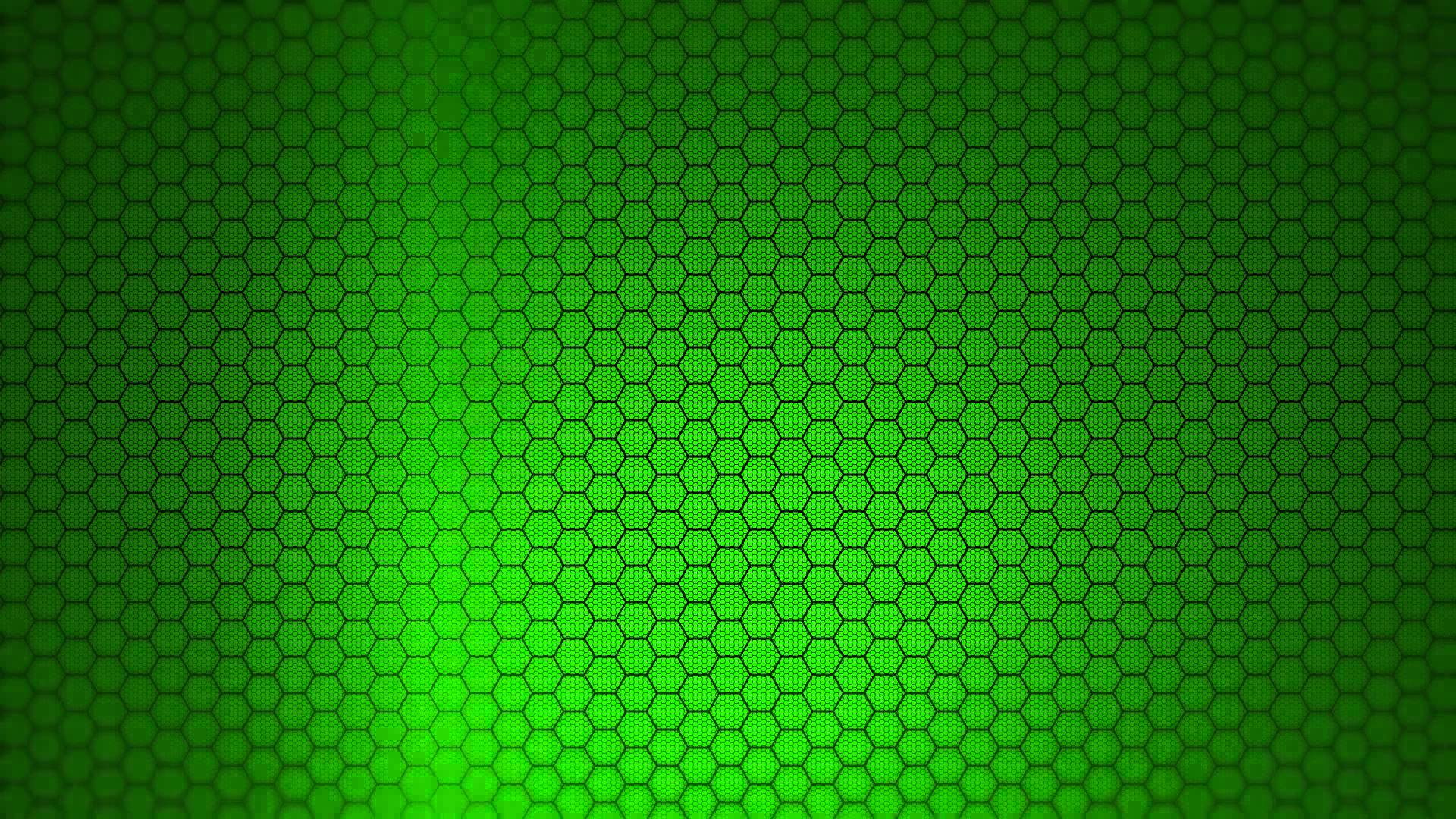 Green Backgrounds, Compatible - PC, Mobile, Gadgets| 1920x1080 px