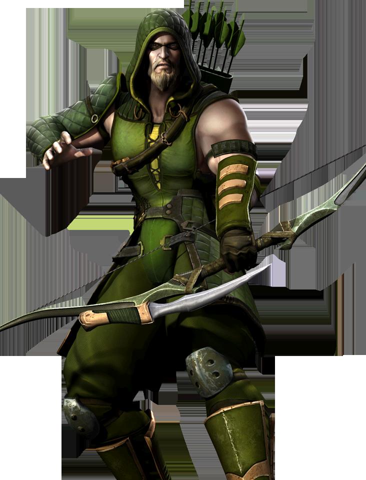 Green Arrow HD wallpapers, Desktop wallpaper - most viewed