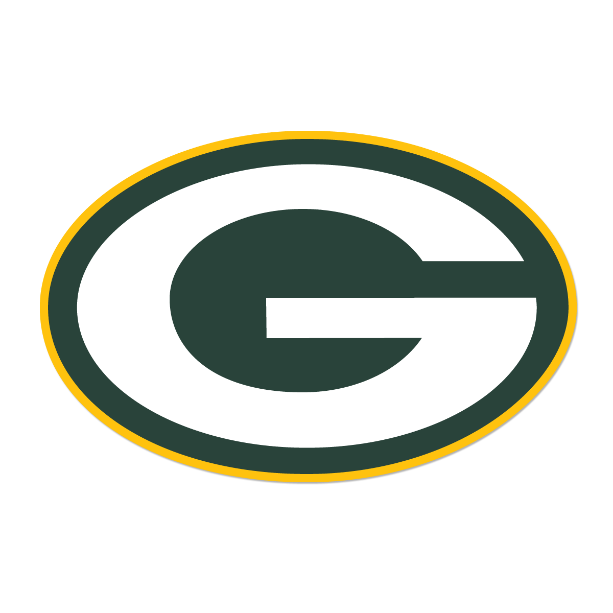 Green Bay Packers Wallpapers Sports Hq Green Bay Packers